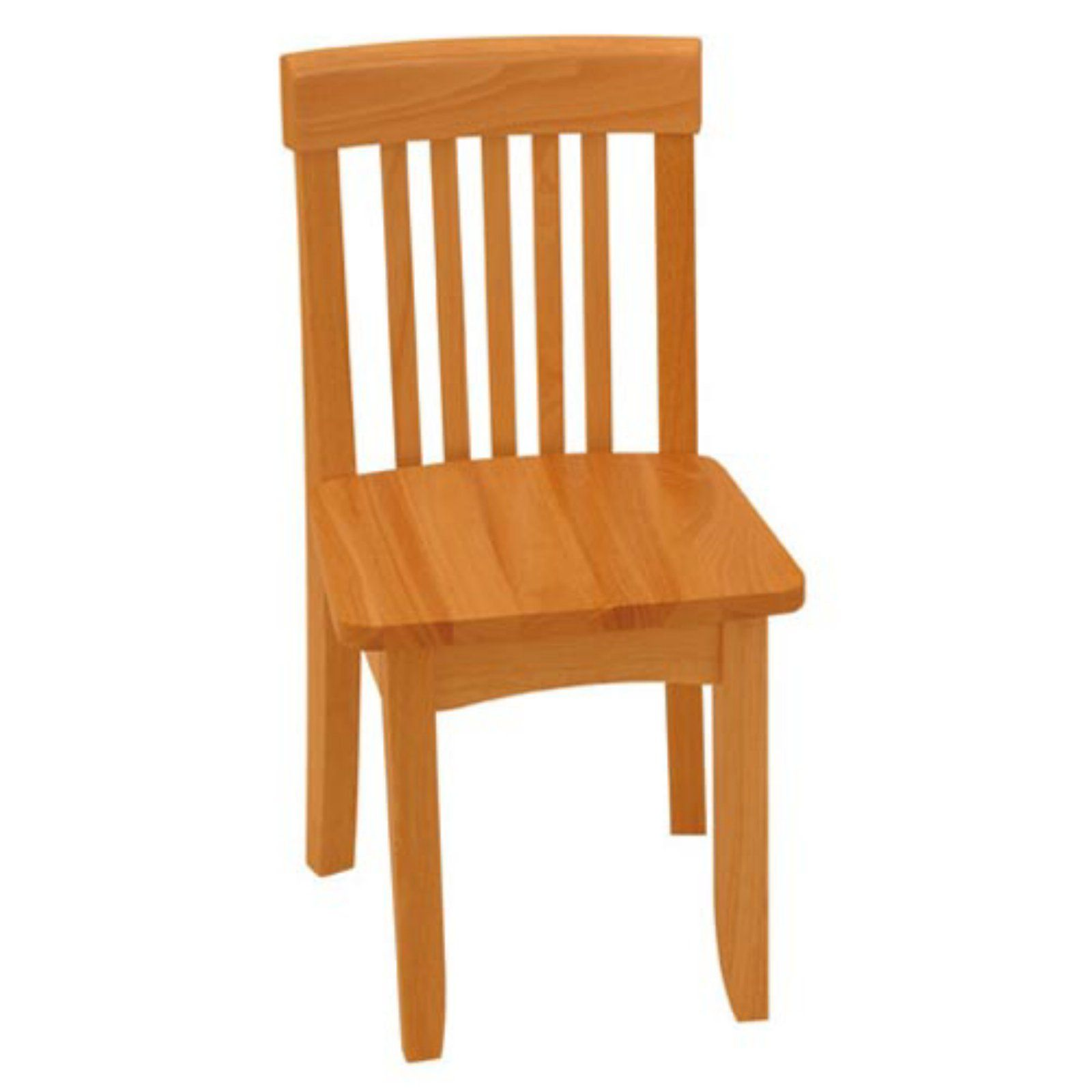 Remarkable Kidkraft Avalon Chair Honey Products In 2019 Kids Ncnpc Chair Design For Home Ncnpcorg