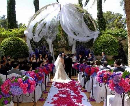 Ceremony Decor Cheap Wedding Reception Nevada Wedding Nevada Wedding Venues
