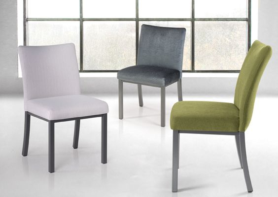biscaro-chair-1