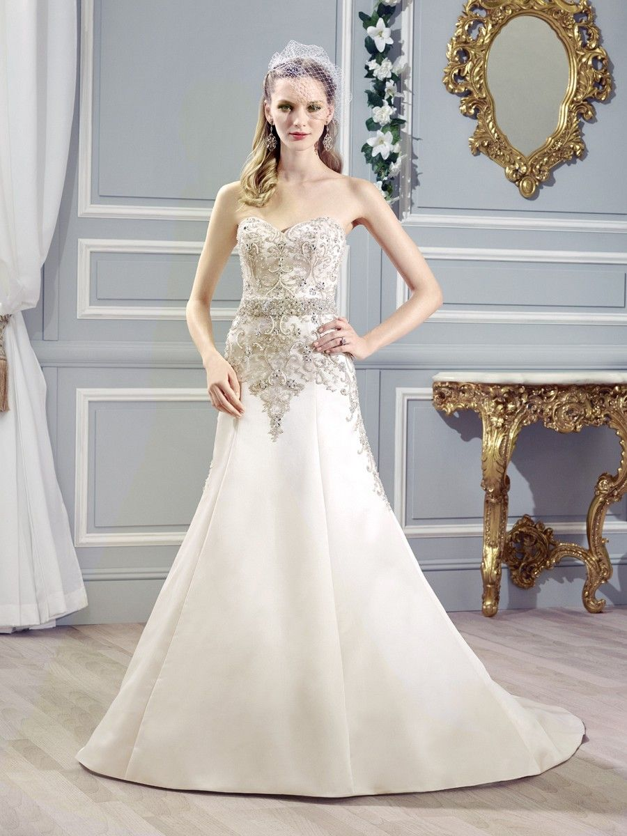 Lovely Wedding Dresses Bridal Gowns Bridesmaid Dresses The Official Site of Moonlight Bridal