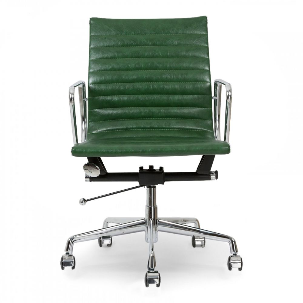 Vintage Office Chairs Uk Google Search Vintage Office Chair