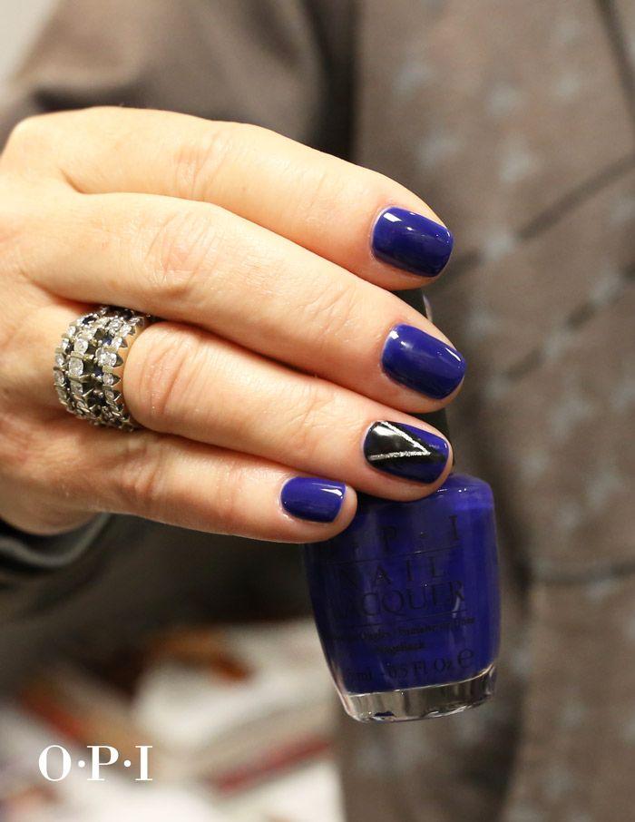 #OPI #nails