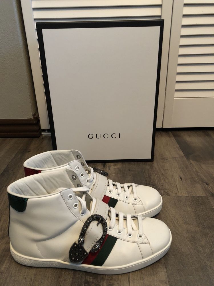 c5af8f4f1c6 gucci men shoes sz 8 used  fashion  clothing  shoes  accessories  mensshoes   casualshoes (ebay link)