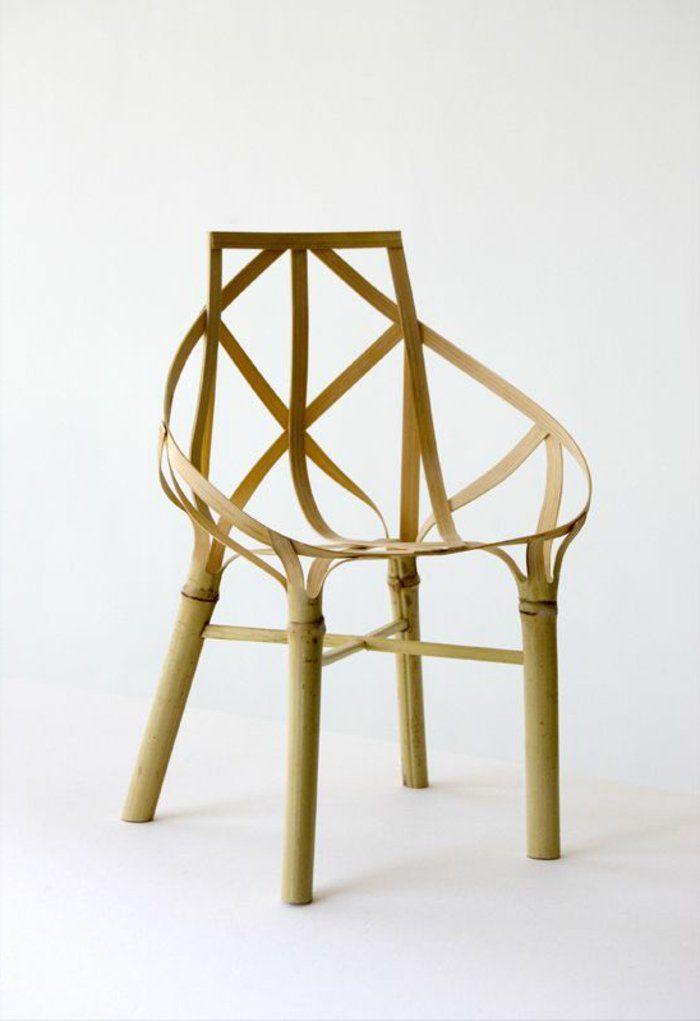jolies variantes pas cher pour un meuble en bambou meuble bambou bambou et meuble en bambou. Black Bedroom Furniture Sets. Home Design Ideas