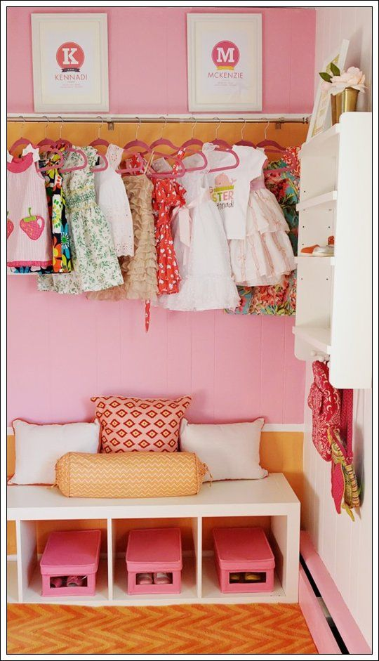 muebles para ropa de bebes - Buscar con Google | cuarto mica ...