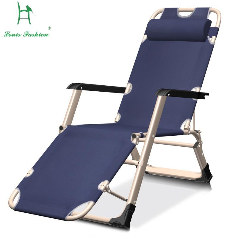Hangende Stoel Goedkoop.Goedkope Outdoor Seat Backs Leisure Multifunctionele