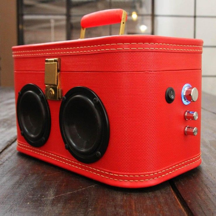 17 Best images about Suitcase Stereo on Pinterest | Cases, Play ...
