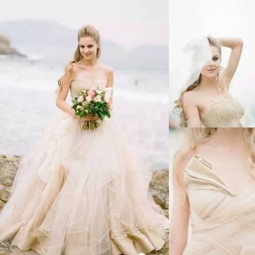 Best Wedding Dress Store Los Angeles
