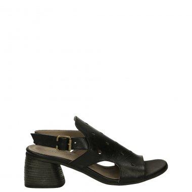 Sandaly Damskie Sezon Wiosna Lato 2019 Modny Wybor Na Venezia Pl Heels Shoes Kitten Heels
