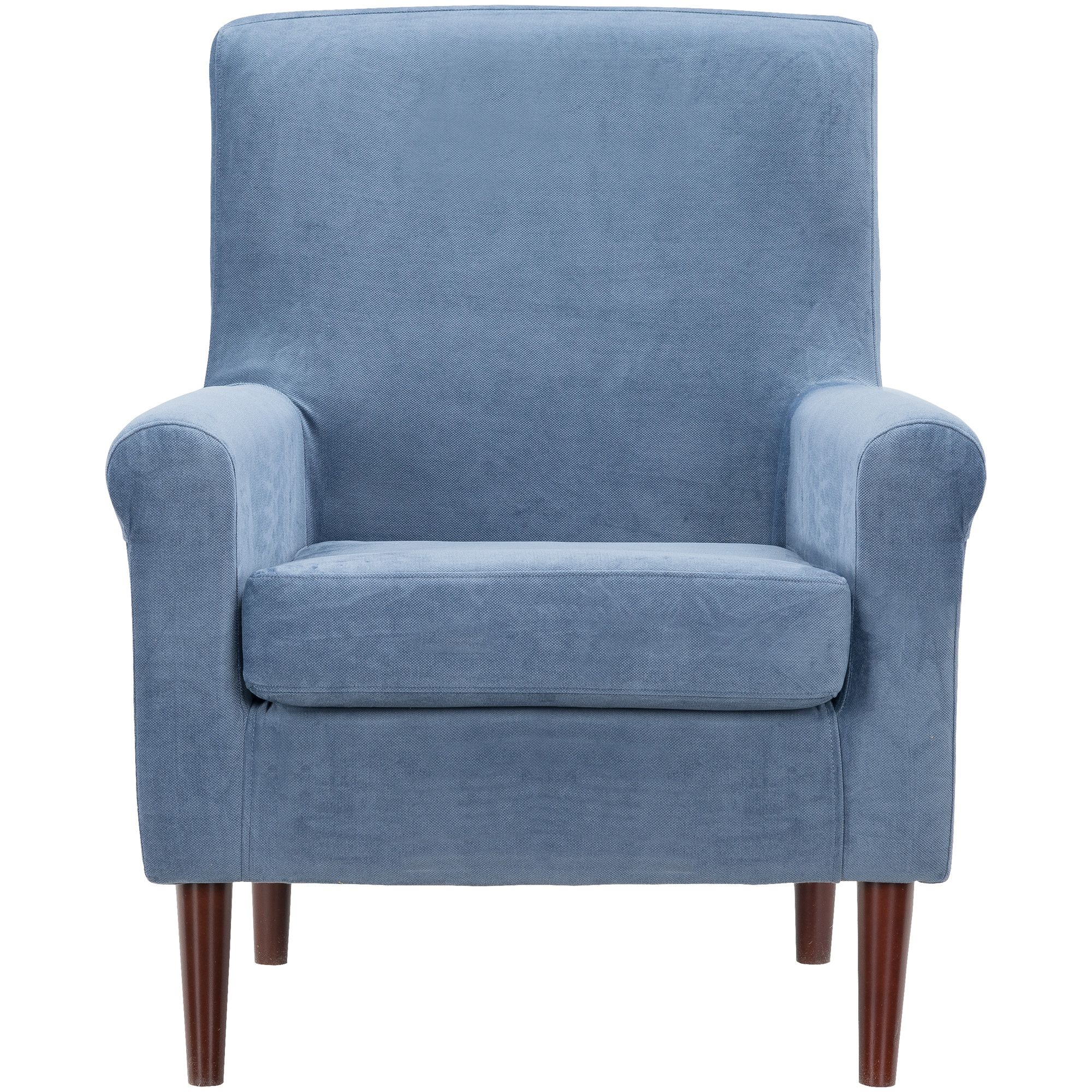 10++ Accent chairs for living room on sale ideas in 2021