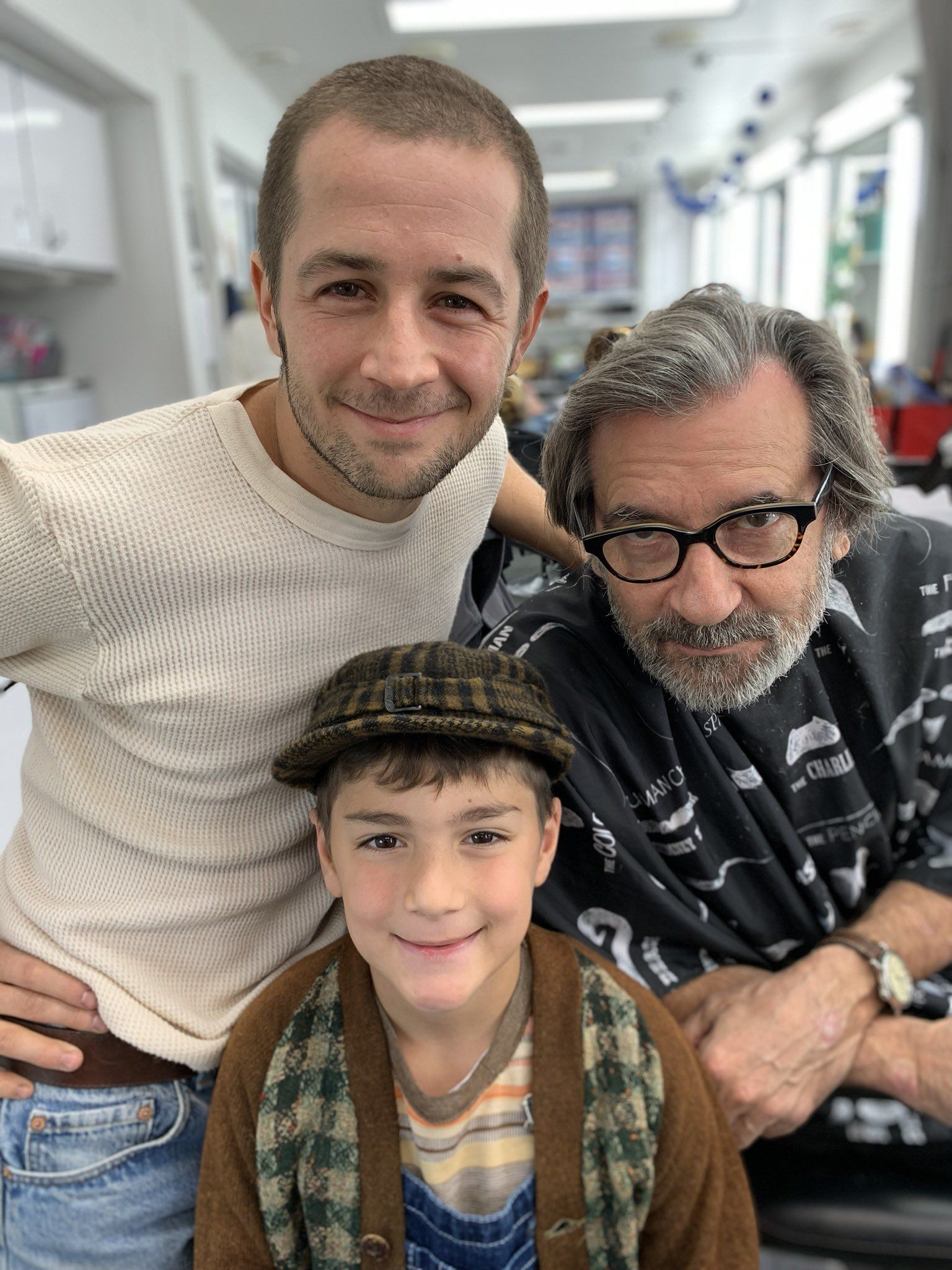 michael angarano on | This is us ❤️ in 2019 | Michael