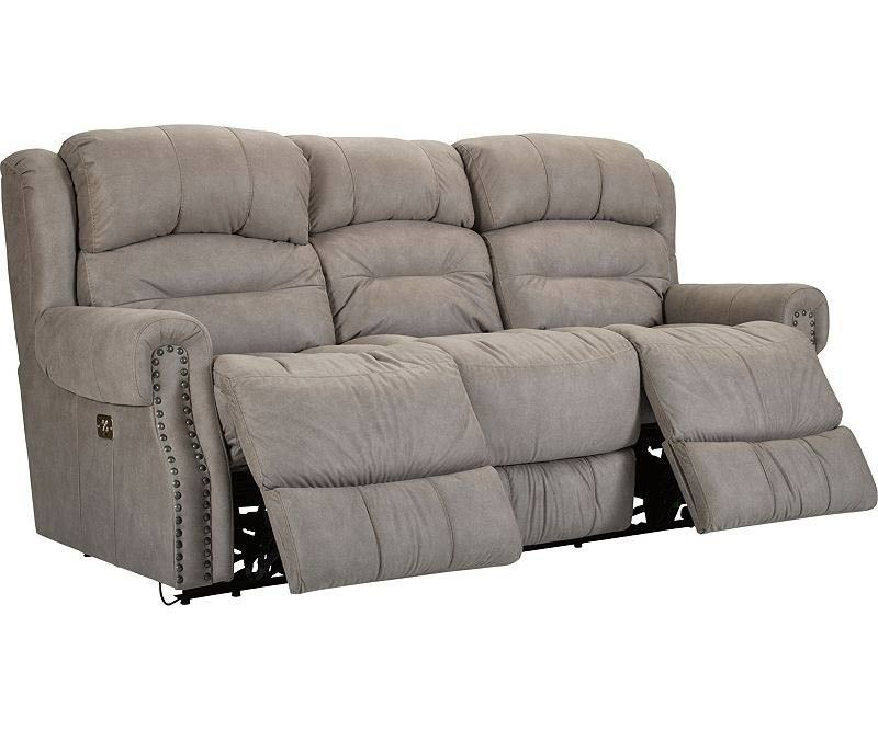 Lane Furniture Giorgio Sofa 226 39