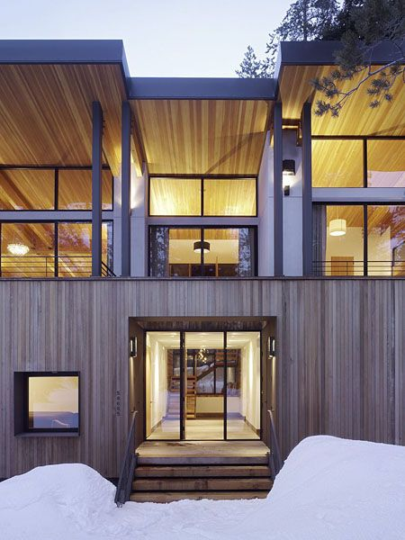 wooden-walls-ceiling-design-eco-homes (16)