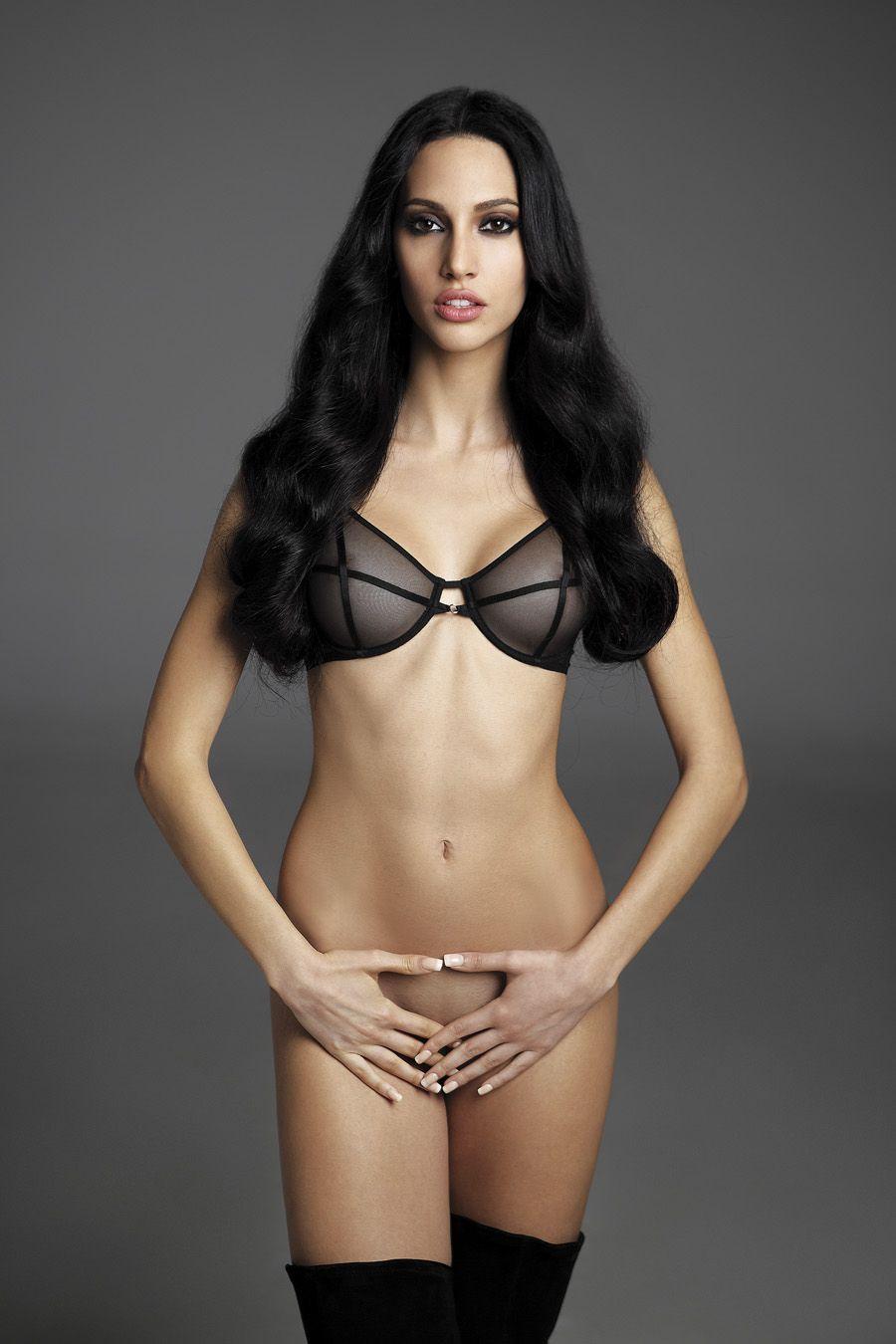 Nude hot teacher sex