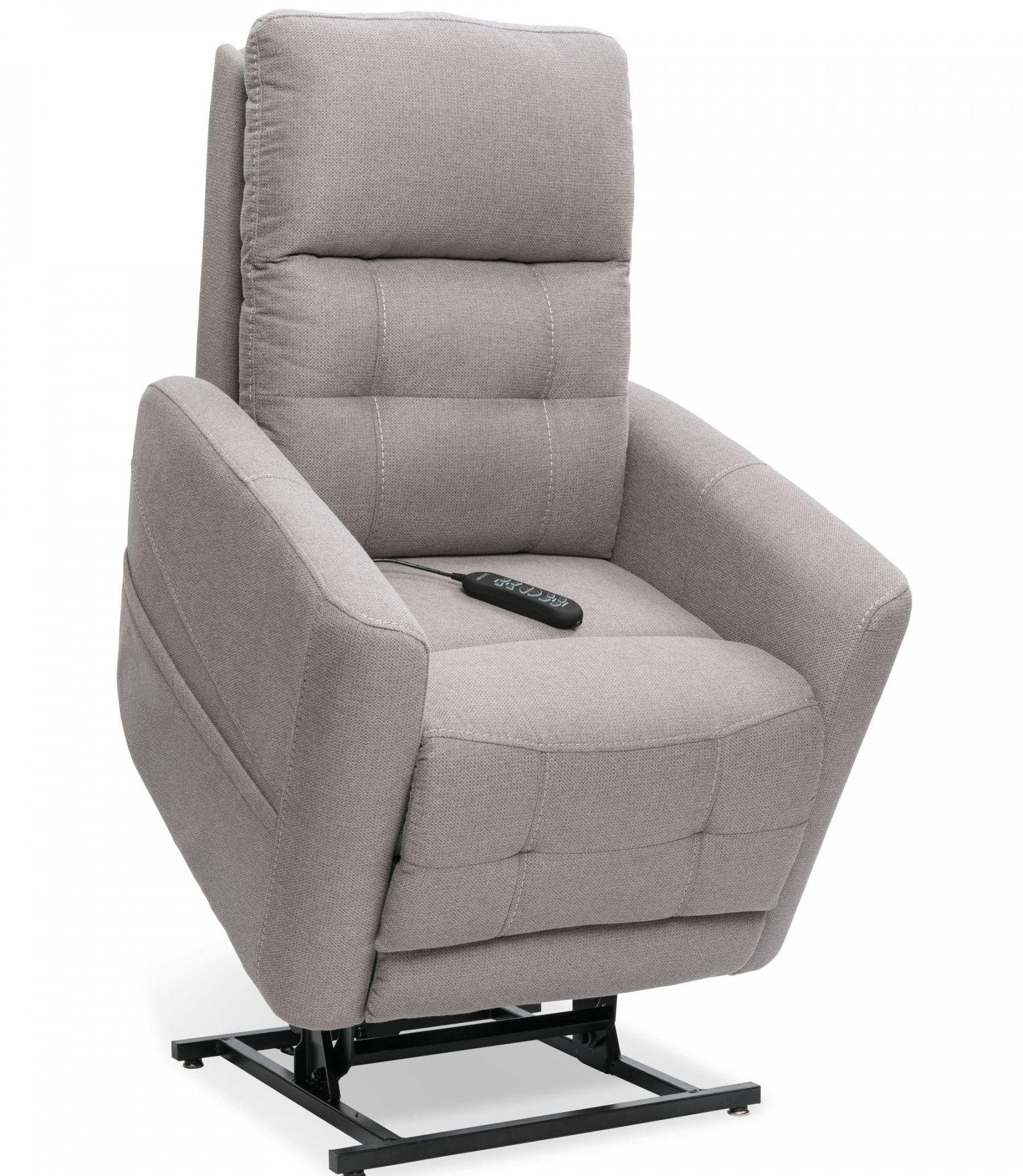 lift recliner chairs for sale steel chair magazine pride vivalift perfecta plr945 power viva powerrecliner liftchair electricrecliner