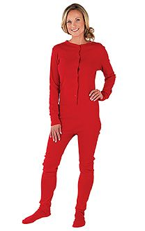 Women's Pajamas, Women's Sleepwear, Womens Cotton Pajamas ...