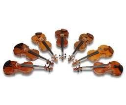 #music_instruments_service