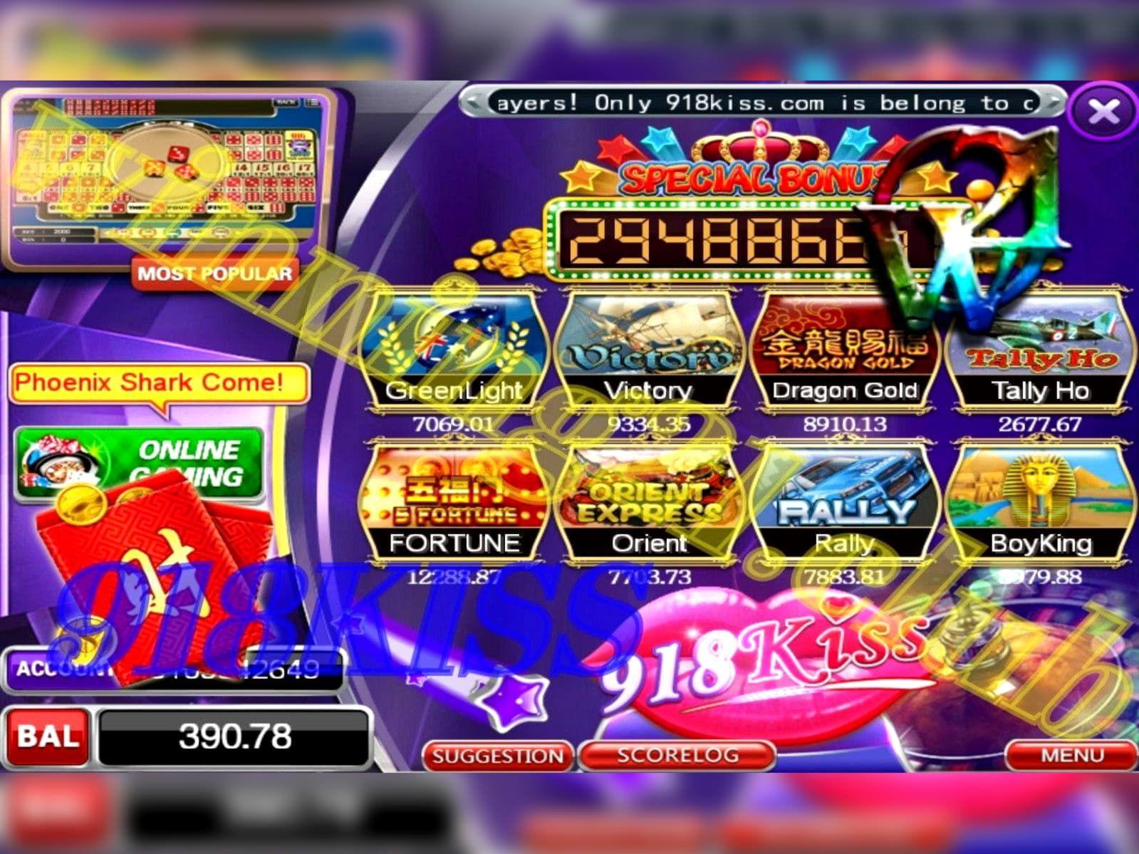 deutschland casino mindestalter