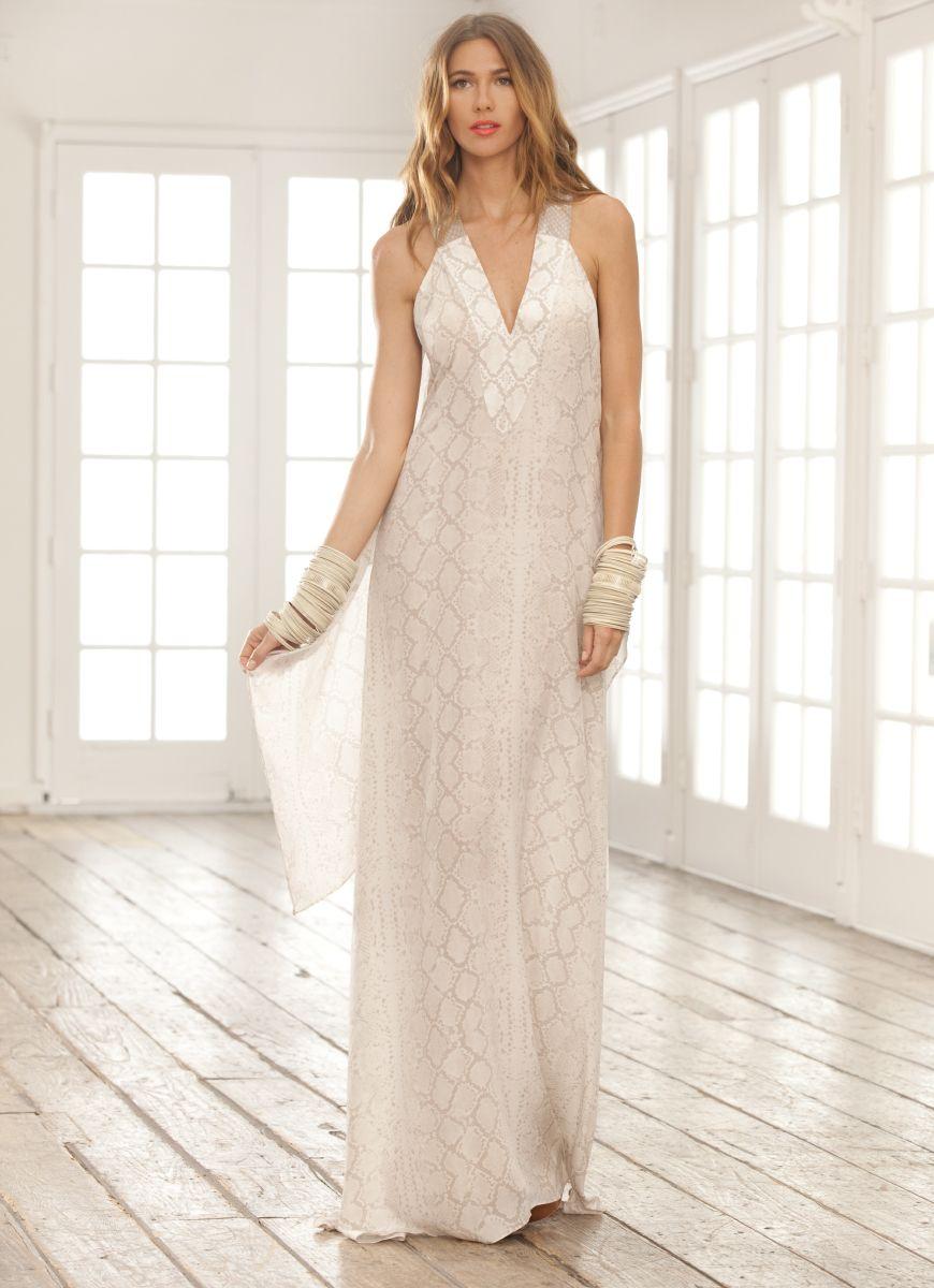 Alexis springsummer the modern bride dresses gowns