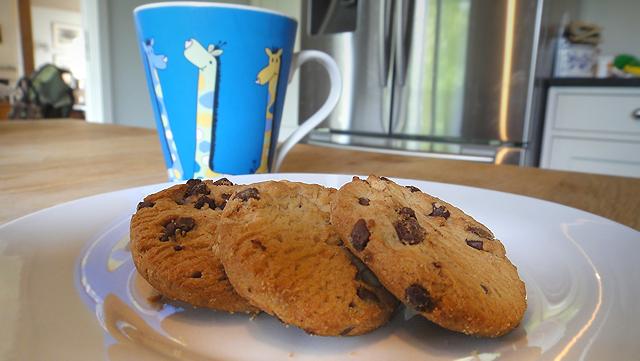 cookies-5