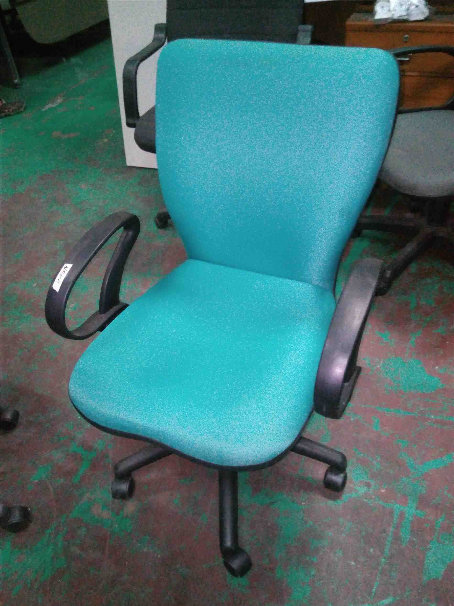 Cheap Office Chairs Philippines