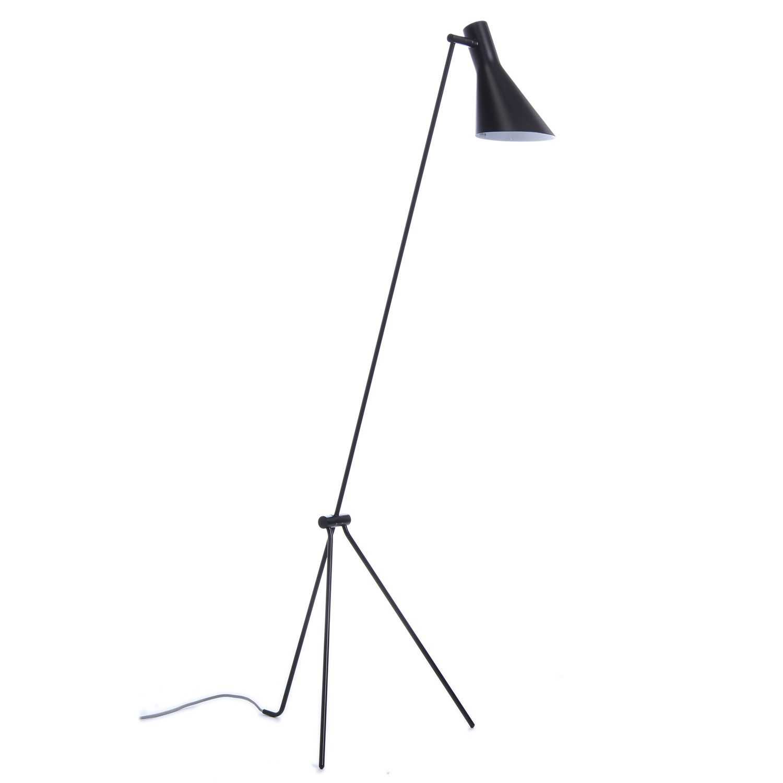 Heals twiitter floor lamp iluminacion pinterest floor lamp heals twiitter floor lamp aloadofball Choice Image