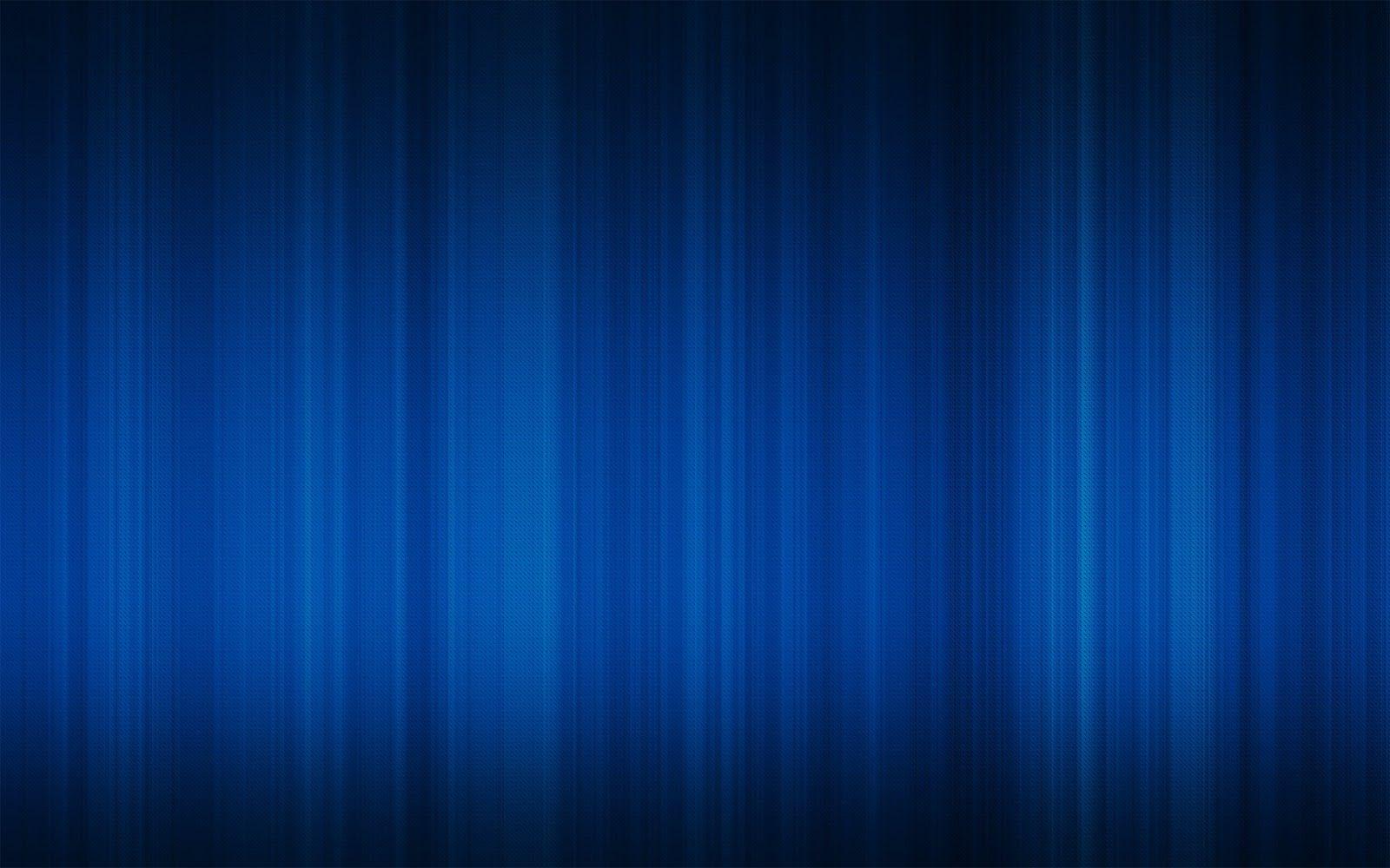 Fondos Azules Abstractos Gratis Para Fondo Celular En Hd 17 Hd