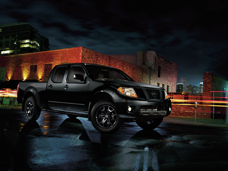 2022 Nissan Pathfinder Key, Take The Path Less Travelled With The Nissan Frontier Midnight Edition Exclusive Midnight Edition Black 18 Alloy Wheels Nissan Frontier Nissan Nissan Trucks