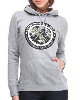 lifted hoodie $24.99