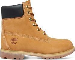 Timberland 6-Inch Premium 10061 Yellow  b01616b01a9