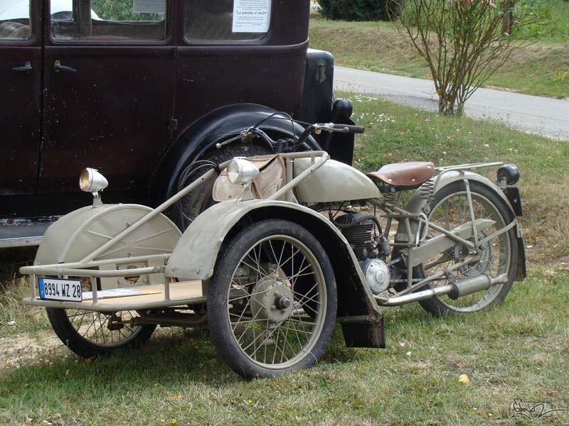 peugeot triporteur matchless motorcycles trike. Black Bedroom Furniture Sets. Home Design Ideas
