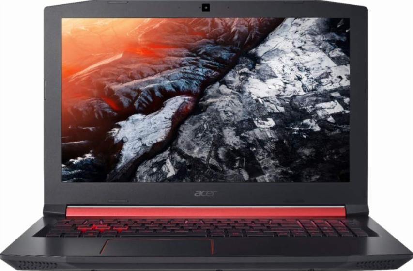 Best Gaming Laptop Under 800 In 2020 Best Gaming Laptop Gaming Laptops Laptop Computers