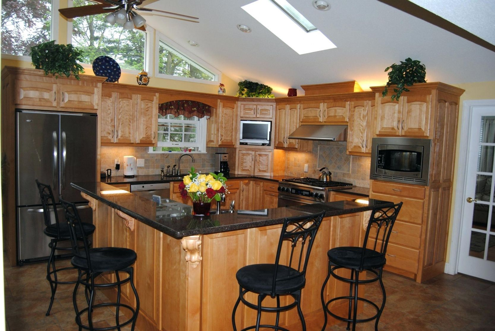 50+ Floor Mounted Bar Stool Base Modern Home Furniture