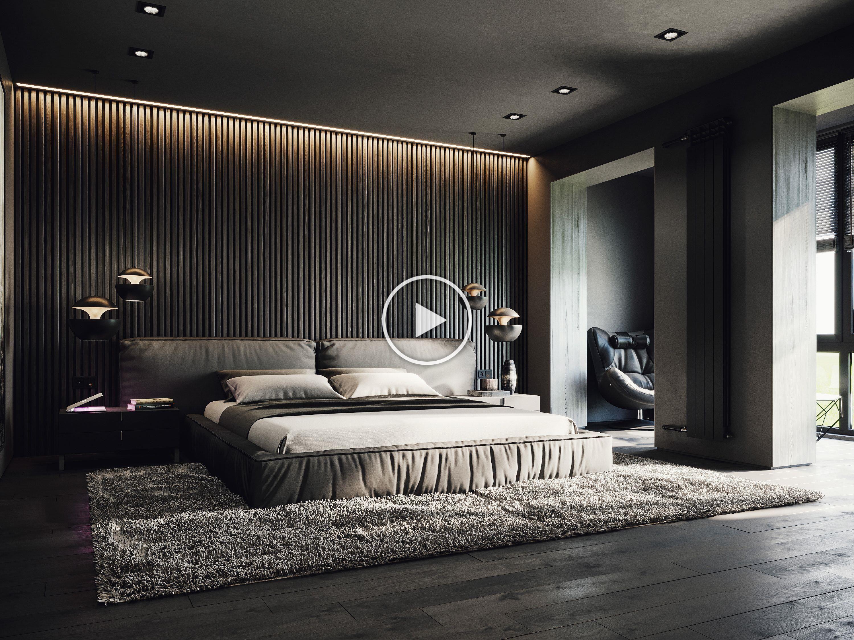 Pin By Maria Marosi On Best Home Decor Luxury Bedroom Master Modern Luxury Bedroom Luxurious Bedrooms