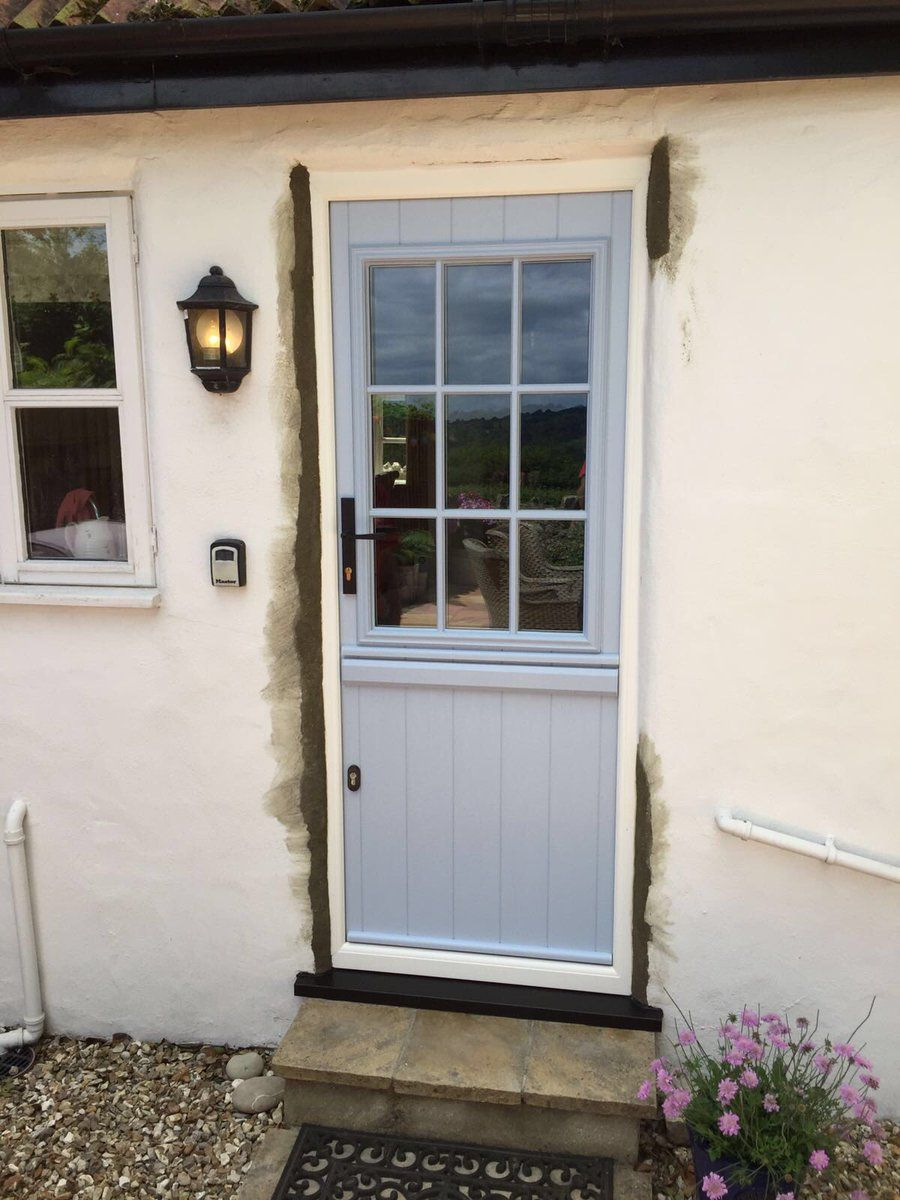 Solidor Stable Doors By Prescot Door Window Centre Stable Door Outdoor Decor