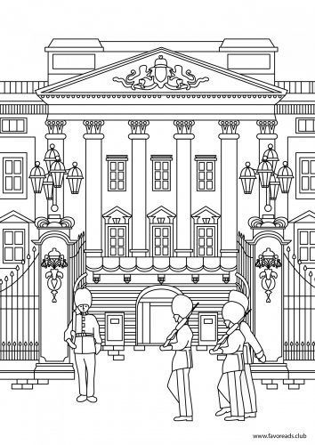The Best Free Adult Coloring Book Pages Coloring Pages Adult
