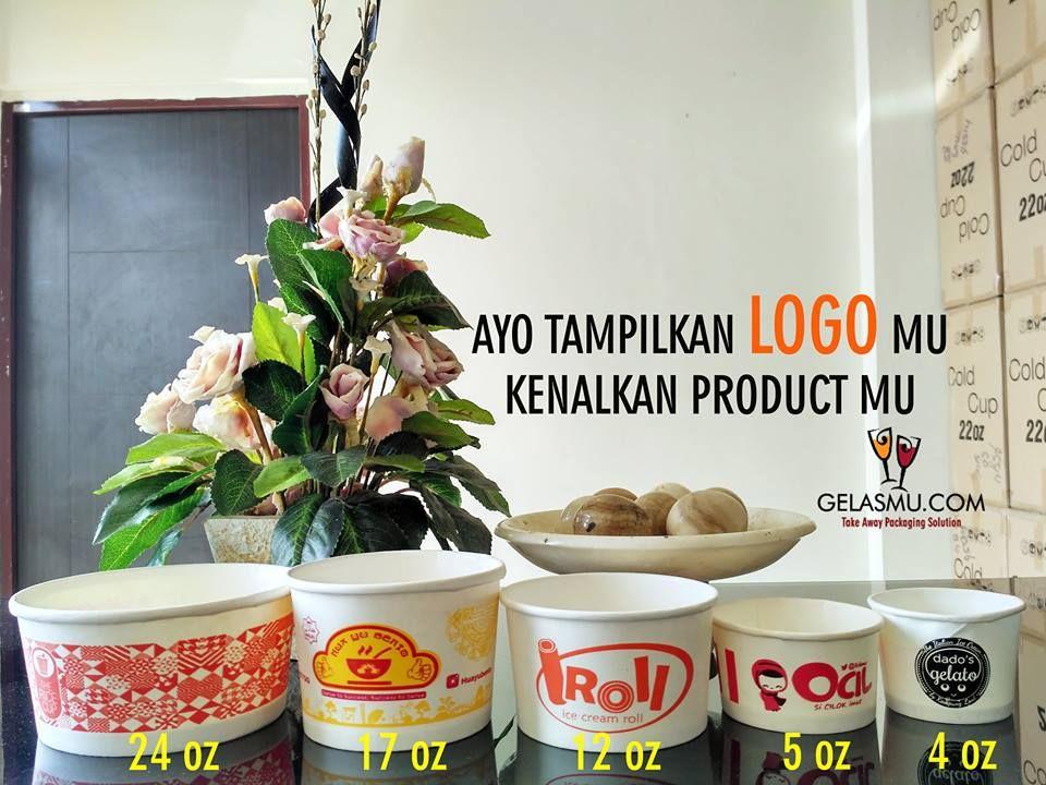 Packaging Makanan, kemasan ukm, kemasan unik terlengkap