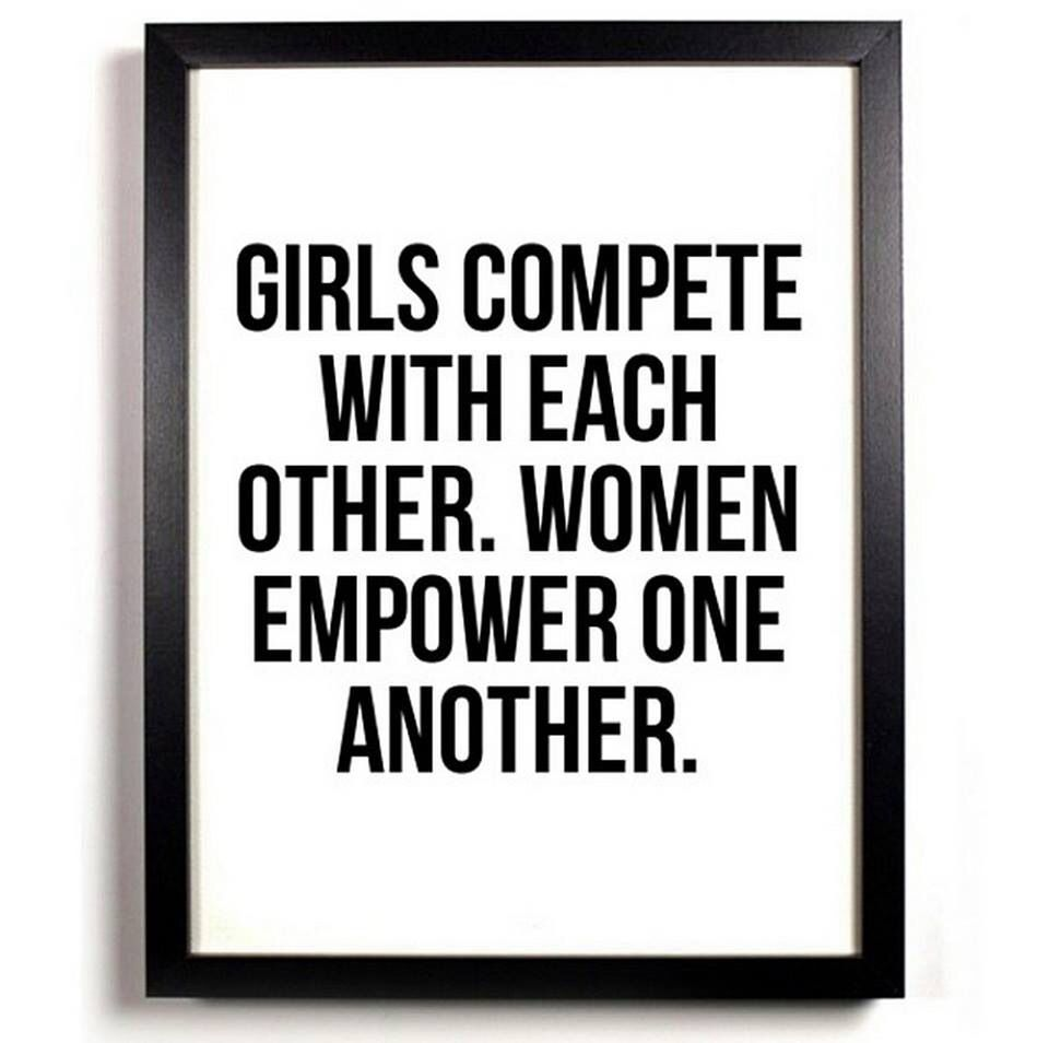 Women Power Quotes Women Words Mostly  Pinterest  Truths Wisdom And Girl Power