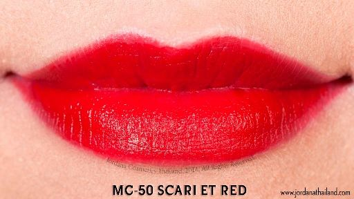 Pin On ッlabiales Labios Lipsticks Lipgloss Rouge A Levers