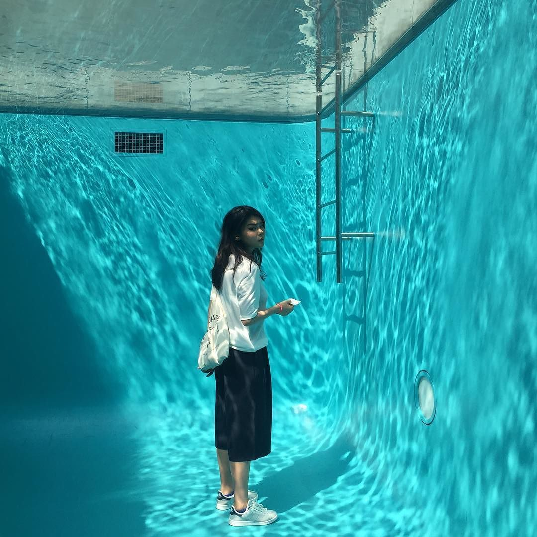 July 31 2017 At 03 48am Underwater Photography Aesthetic Photography Photo