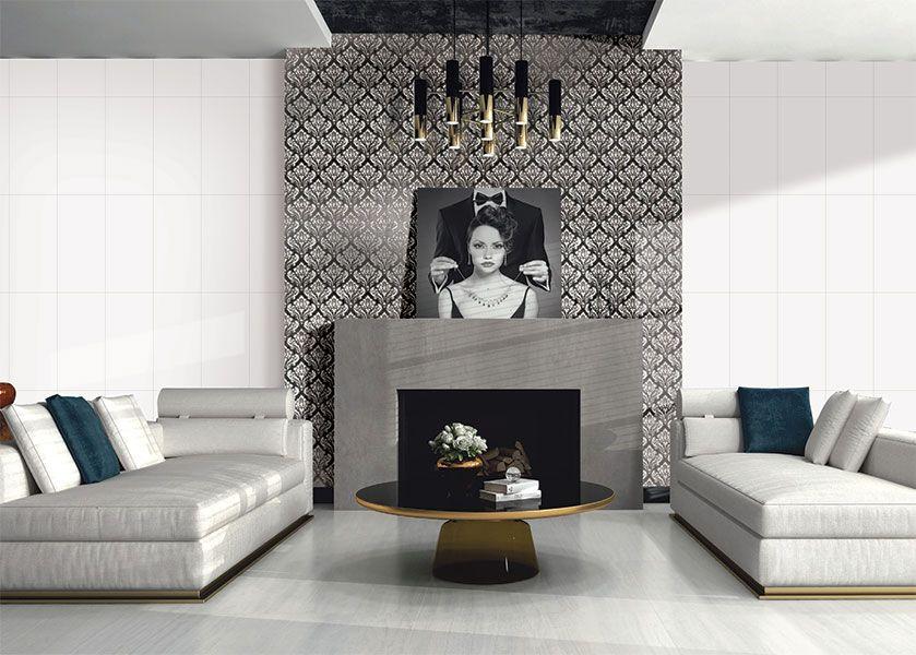 30x60 Cm Designer Collection Room Wall Tiles Beautiful Tile Bathroom Interior Design Living Room