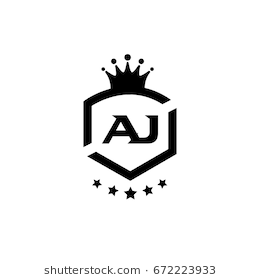 Image Result For Aj Logo Sk Logo Photographers Logo Design Animal Logo Inspiration