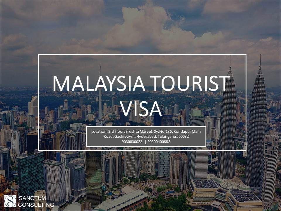 f3e052feacde8d6e8a8ae0d9c7f3a048 - China Visa Application Kuala Lumpur
