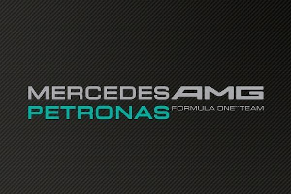 Mercedes amg petronas formula one pinterest formula for Mercedes benz amg petronas