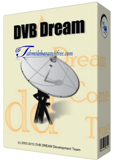 تحميل برنامج Dvb Dream 2 5 A لمشاهدة القنوات الفضائية إن من أهم برامج تشغيل كروت ساتلات برنامج Dvb Dream 2 5 A بحيث يعتبر من البرامج الرائدة في مجال Cong Nghệ