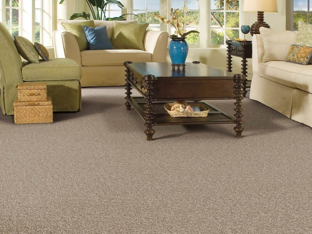 Find Carpet At Kalia S Extensive Showroom In Salt Lake City Utah Whether You Re A Homeowner Or A Contractor Looking F Carpet Solutions Flooring Sale Flooring