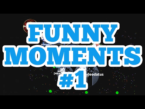 A Wonderful Place To Be Wonderful Bubble Am Board Funny Moments In This Moment Wonderful Places
