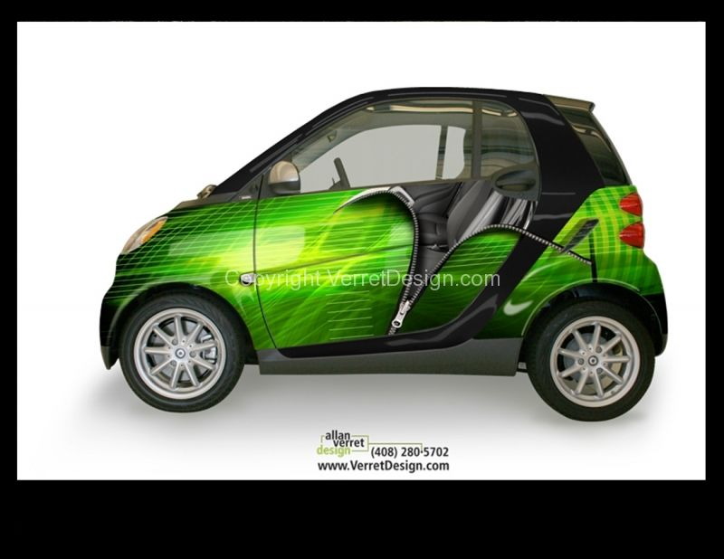 17 Best images about Cover up cars boats planes co on – Smart Car Wrap Template
