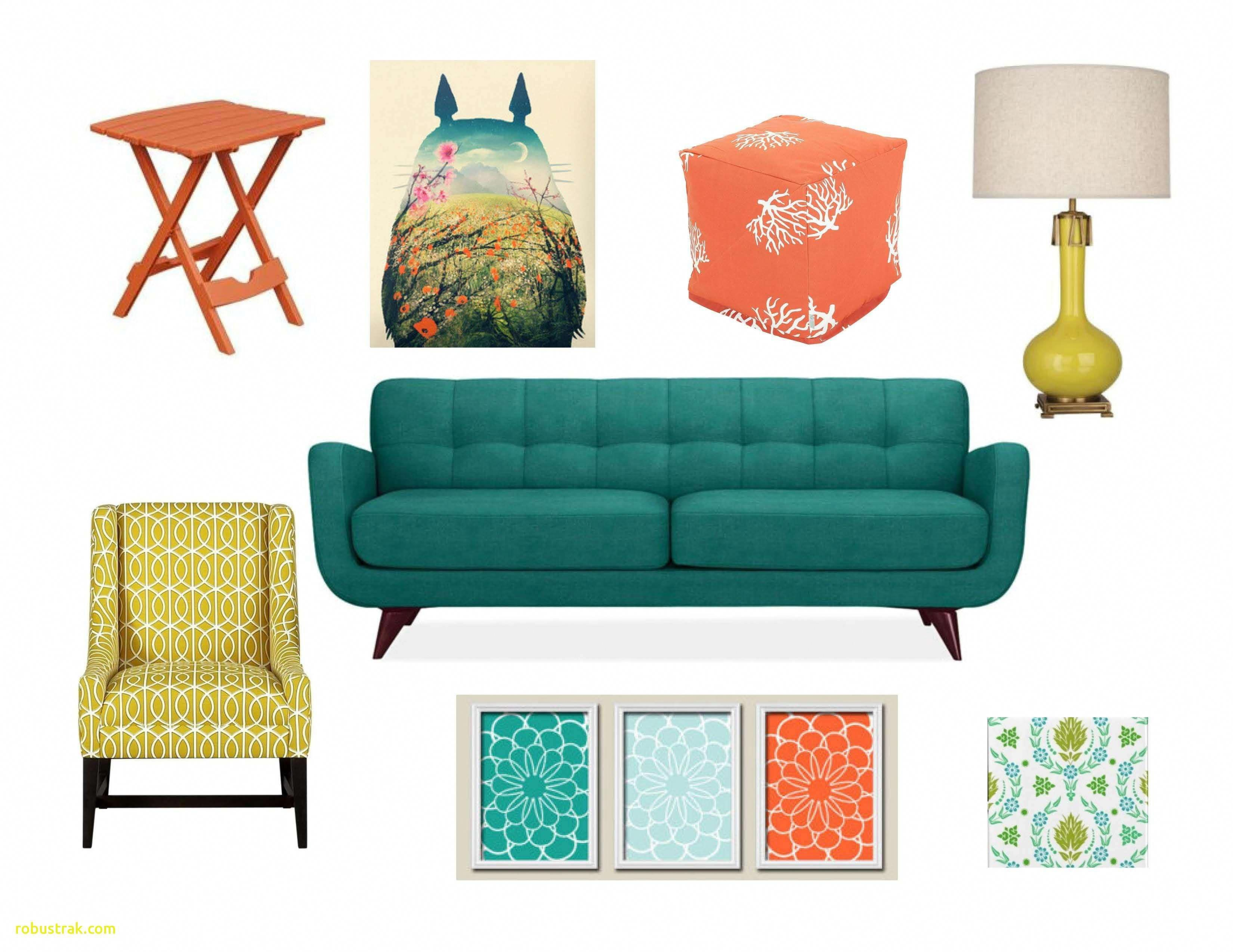 How To Choose A Rush Rug Living Room Orange Living Room Color