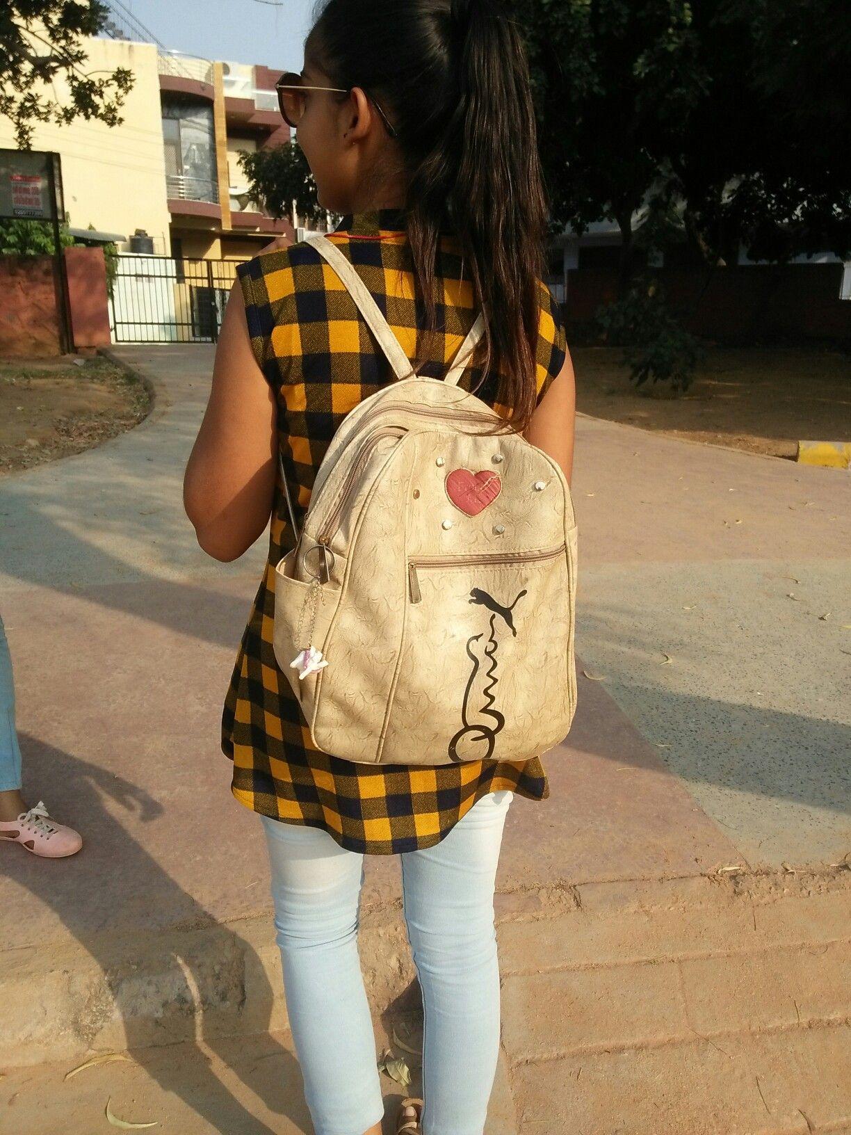 Rashikaprajapatgmailcom  Hidden Face Dpz In 2019 -7158